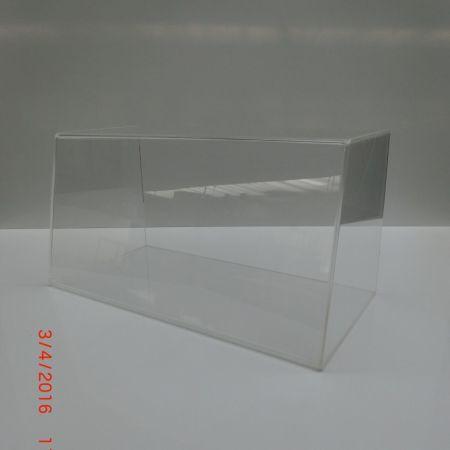 CIMG0968