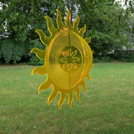Sonne3