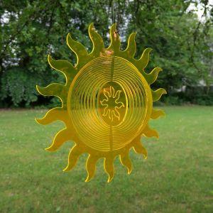Sonne5